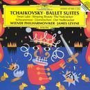 Tchaikovsky: Ballet Suites thumbnail