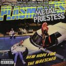 New Hope For The Wretched / Metal Priestess (Explicits) thumbnail