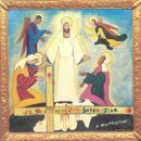 Jesus Christ Superstar: A Resurrection thumbnail