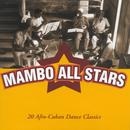 20 Afro-Cuban Dance Classics thumbnail