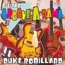 Guitar Groove-A-Rama thumbnail