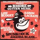 Bmore Gutter Music thumbnail