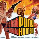 It's Not The Heat, It's The Humanity thumbnail