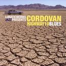 Highway 10 Blues thumbnail