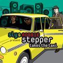 Stepper Takes The Taxi thumbnail