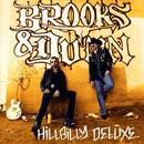 Hillbilly Deluxe thumbnail