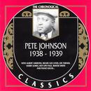 Pete Johnson 1938-1939 thumbnail