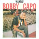 Bobby Capo thumbnail