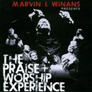 Marvin L. Winans Presents: The Praise & Worship Experience thumbnail