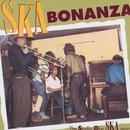 Ska Bonanza: The Studio One Ska Years thumbnail
