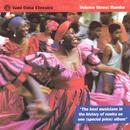 Tumi Cuba Classics Vol.3 thumbnail