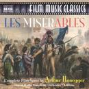 Honegger: Les Miserables (Complete Film Score) thumbnail