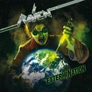 ExtermiNation thumbnail