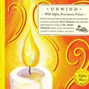 Music Meditiation - Unwind thumbnail