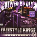 Freestyle Kings (Explicit) thumbnail