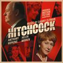 Hitchcock thumbnail