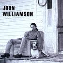 John Williamson thumbnail