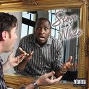 Steve Ain't White (Explicit) thumbnail