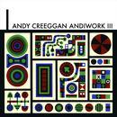 Andiwork III thumbnail