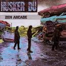 Zen Arcade thumbnail