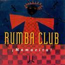 !Mamacita! thumbnail