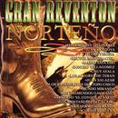 Gran Reventon Norteno thumbnail