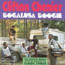 Bogalusa Boogie thumbnail