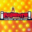 ¡Caliente!: The Best Of Latin Pop thumbnail