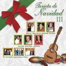 Tarjeta De Navidad III thumbnail