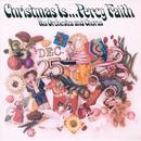 Christmas Is... thumbnail