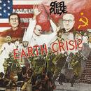 Earth Crisis thumbnail