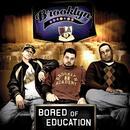 Bored Of Education (Explicit) thumbnail