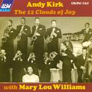 Andy Kirk & The 12 Clouds Of Joy thumbnail