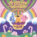 A Very Fine Adventure thumbnail