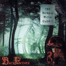 The Darkest Night Ever!!! thumbnail