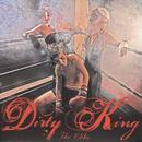Dirty King thumbnail