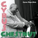 Cyrus Plays Elvis thumbnail
