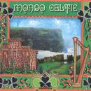 Mondo Celtic thumbnail