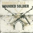 Wounded Soldier thumbnail