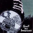 Snuffbox Immanence thumbnail