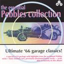 Essential Pebbles Volume 1 thumbnail