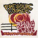 Burning Fence thumbnail