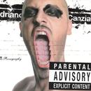 Pornography (Explicit) thumbnail