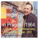 Pete Seeger In Prague 1964 thumbnail