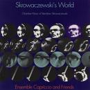 Skrowaczewski's World thumbnail