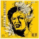 Recital By Billie Holiday thumbnail