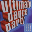 Ultimate Dance Party 1998 thumbnail