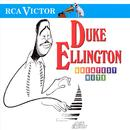 Duke Ellington Greatest Hits thumbnail