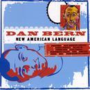 New American Language thumbnail