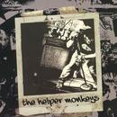 Helper Monkeys thumbnail